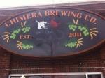 Chimera Brewing
