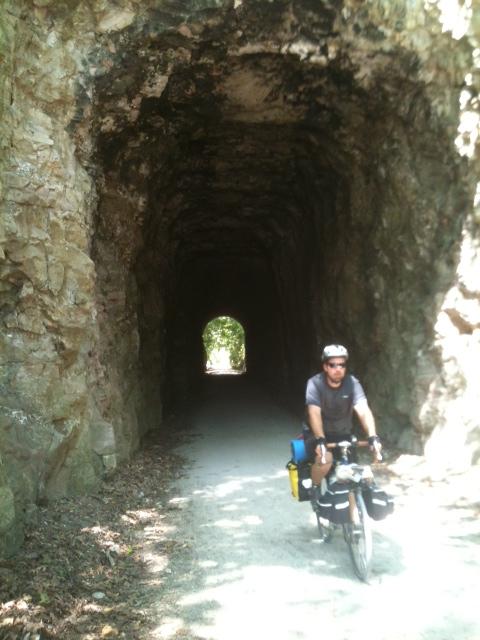 katy-trail2